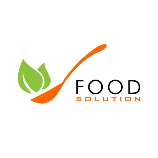 Mh design an orange county graphic design company in irvine for Solution cuisine