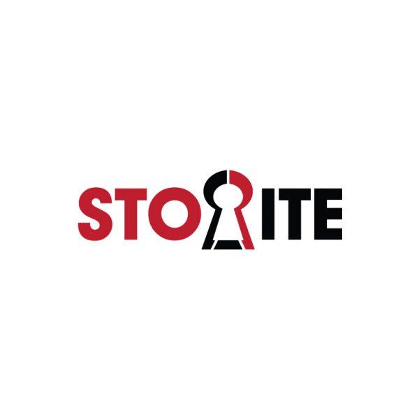 Storrite Self Storage Logo