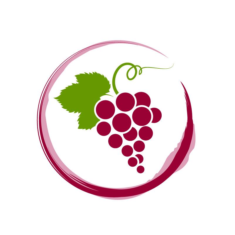 The Wine Cellars Logo