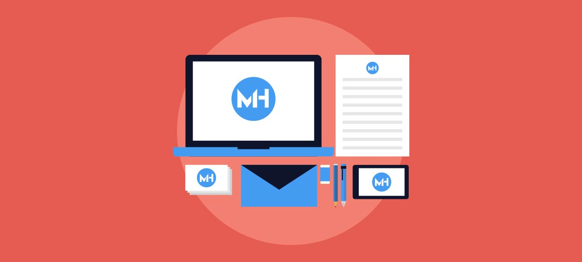 Orange County Branding and Web Design