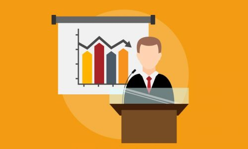 7 Tips to Create a Standout PowerPoint Presentation