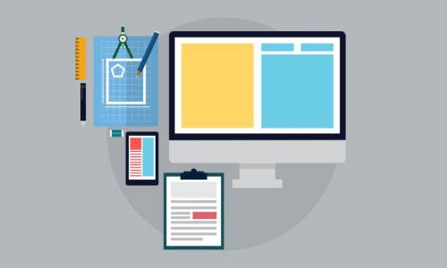 9 Signs Your Website Is Due For a Redesign