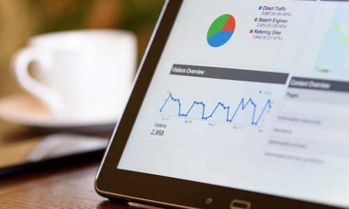 Avoid These 5 Common Web Design Mistakes That Hurt Your SEO Page Ranking