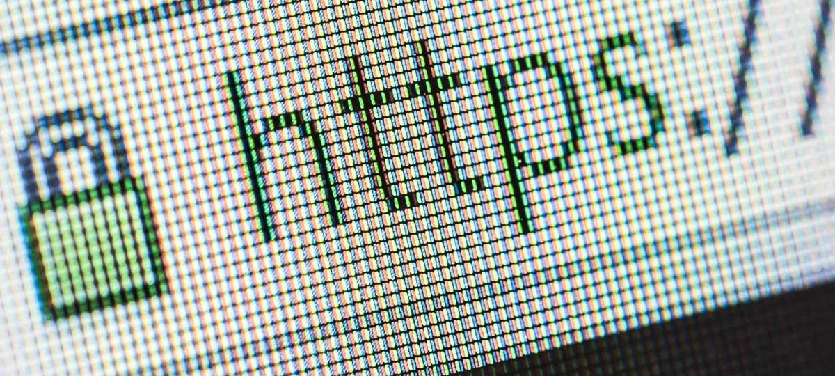 4 Benefits of Having an SSL Secured Website