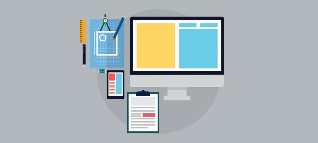 Website Revamp – 9 Signs Your Website Is Due For a Redesign