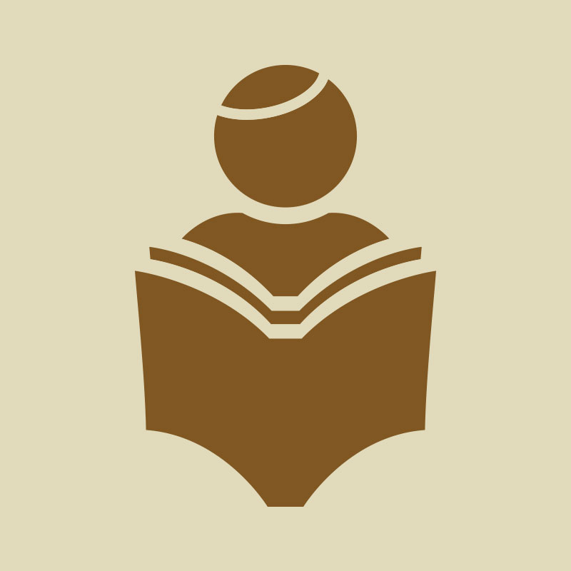 Seforim Online Bookstore Logo